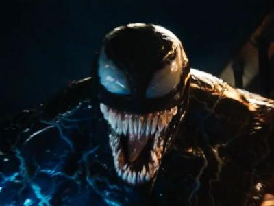 Venom Movie Runtime & Rating Possibly Revealed