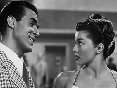 Should radio stations stop playing 'Baby, It's Cold Outside'?