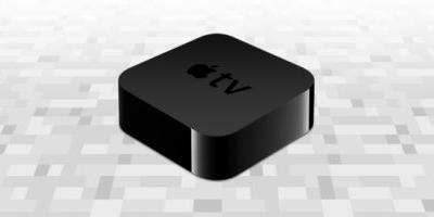4K Apple TV Launch Expected This Year