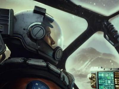 Todd Howard on Starfield exclusivity: focusing on two platforms will make for a better product