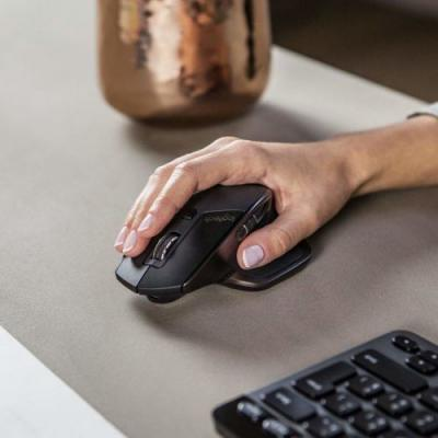 Score big discounts on popular Logitech PC accessories today only