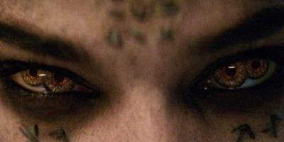 'The Mummy' Teaser & Poster: Tom Cruise Uncovers an Ancient Evil