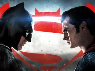 WB Still Has No Plans For Ben Affleck's Batman & Henry Cavill's Superman