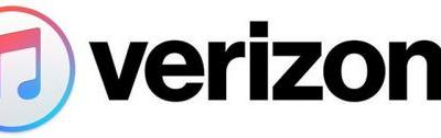 Verizon and Apple Team Up to Offer VZW Unlimited Subscribers Six Free Months of Apple Music