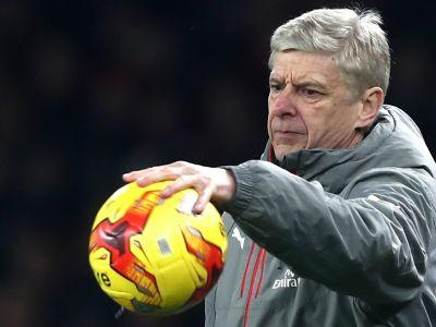 Missed opportunity for Arsenal as Ramsey fails in No.10 audition