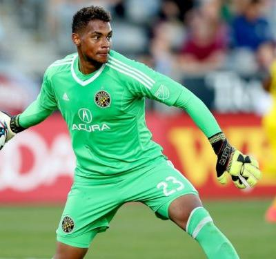 Sources: USMNT goalkeeper Steffen nearing Bristol City move after $3.9 million offer