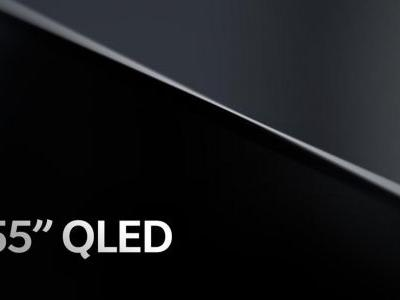 OnePlus TV with 55-inch QLED screen confirmed to launch in India