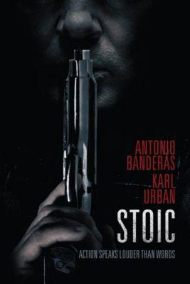 Stoic Movie