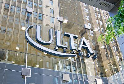 Ulta Is Planning a Major Expansion