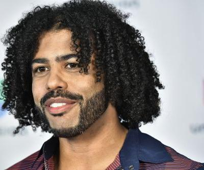 'Blindspotting' missing among Sundance award winners