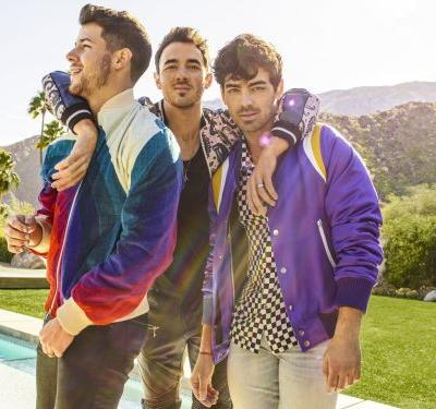 Let's Decide This: What Is the Best Jonas Brothers Album?