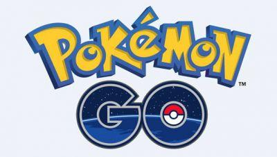 Pokemon GO Update Adds 80 New Pokemon To The Game