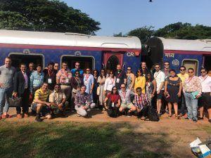 Switzerland Tourism successfully conducts Four-City Roadshow