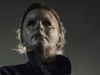 Halloween 2018: All Actors Who Play Michael Myers In the Reboot