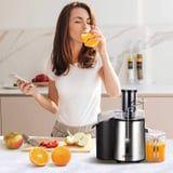 I Juice at Home Every Day, and These 7 Products From Amazon Make It Much Easier