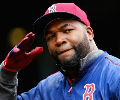 David Ortiz shooting: Baseball legend needed parts of organs removed