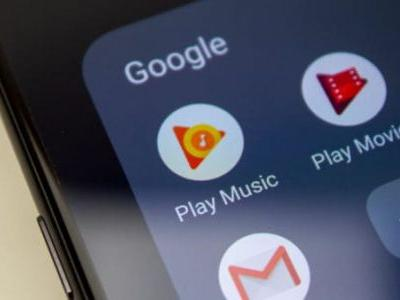 Google Play Music For Wear OS Shutting Down Sooner than Expected