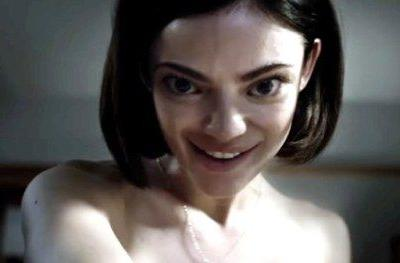 Truth or Dare Review 2: A Rare Blumhouse Blunder That Fails to