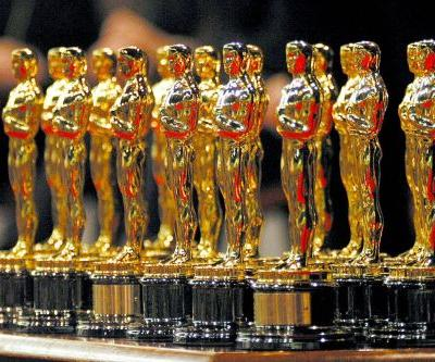 Oscar Nominations 2019 Live Stream: How to Watch The Academy Award Nominations Online