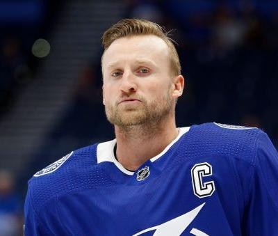 Sizing up the NHL playoff series: Where have the Lightning's scorers gone?