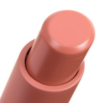 Too Faced Birthday Suit, Strip Search, Send Nudes Intense Color Lipsticks Reviews & Swatches
