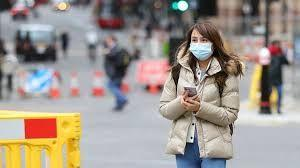 Thailand is having a tete-a-tete with China to set up a quarantine-free travel corridor by January 2020