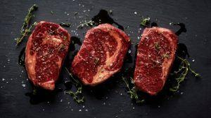 A Decade of Decadent Dining: BOURBON STEAK at Four Seasons Hotel Washington, DC Marks Ten Years