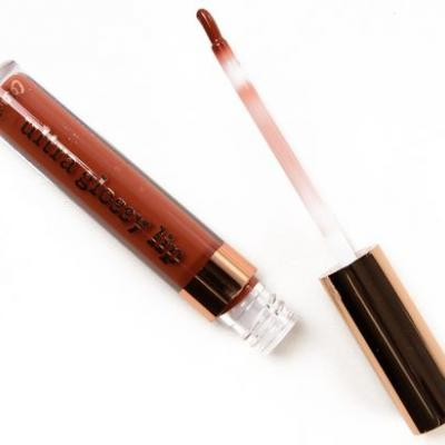 ColourPop Me v the World, R We Done, Spacemaker Ultra Glossy Lips Reviews & Swatches
