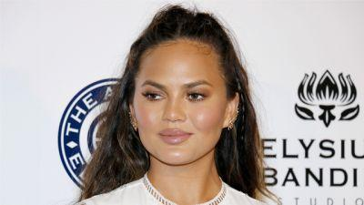 Chrissy Teigen to Donald Trump: 'Beyonce's Staff Are More Leakproof Than Yours'
