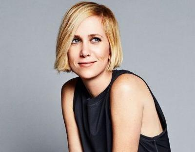 Kristen Wiig Drops Out of Upcoming Apple Comedy Series Due to Scheduling Issues