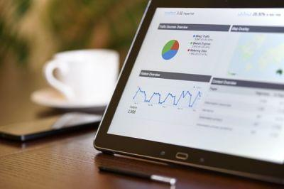 3 Ways to Generate Sales Without Spending on Ads