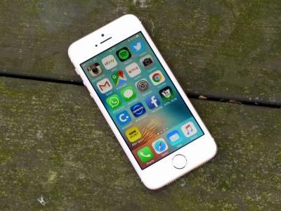 IPhone SE 2 could land next year at an affordable price