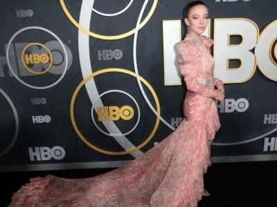See What Your Favorite Celebrities Wore to the Emmys After Parties