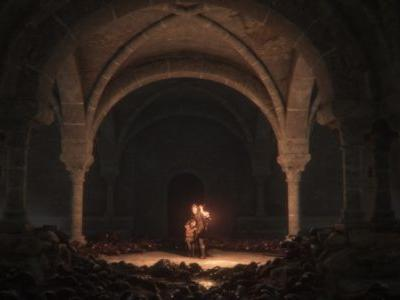 A Plague Tale: Innocence Review - A Rat-infested Gem