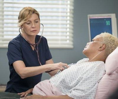 When Will 'Grey's Anatomy' End? Ellen Pompeo Is Ready To Leave After Season 16