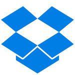 Dropbox gets two new important features on the iPhone