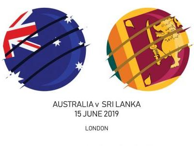 Australia vs Sri Lanka live stream: how to watch today's Cricket World Cup 2019 match from anywhere