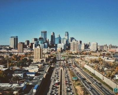 Minneapolis to Become First Major U.S. City to End Single-Family Zoning