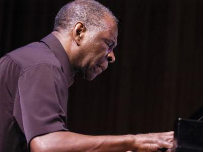 Muhal Richard Abrams, A Sweepingly Influential Jazz Artist, Has Died At Age 87
