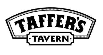 Jon Taffer to Launch New Restaurant Concept: Taffer's Tavern