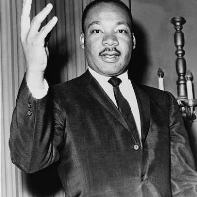 Famous Martin Luther King Jr. quotes that will inspire you