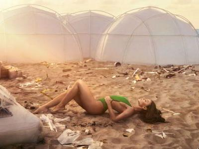 The Official Trailer for the Fyre Festival Documentary Is Here