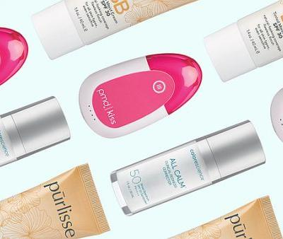 11 Products That Actually Give You Instant Results