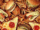 Poor diet accounts for over 80,000 cancer cases a year, study suggests