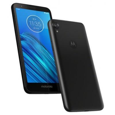 Moto E6 is coming to T-Mobile and Metro by T-Mobile