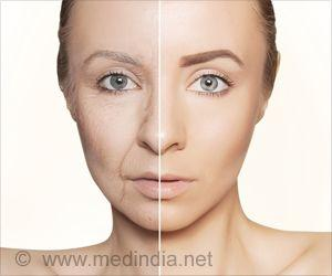 Skin Cells Tend to Forget Their Function and Stop Regenerating as We Age