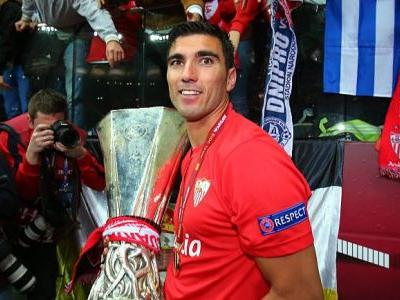 35-year-old José Antonio Reyes, star player for Arsenal and Real Madrid, has died in a car crash