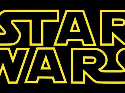 Star Wars: A New Hope - 10 Major Changes From George Lucas' Original Draft