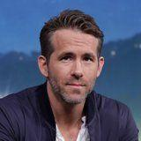 Ryan Reynolds Gets Candid About His Lifelong Battle With Anxiety - and How He Copes