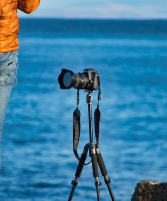 Understanding Stock Photography and How to Succeed in Microstock Business
